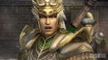Dynasty Warriors 8 15