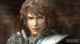 Dynasty Warriors 8 17