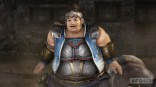 Dynasty Warriors 8 19