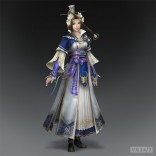 Dynasty Warriors 8 21