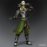 Dynasty Warriors 8 23