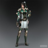 Dynasty Warriors 8 2