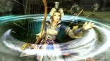 Dynasty Warriors 8 3