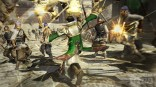 Dynasty Warriors 8 5