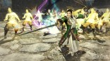 Dynasty Warriors 8 6