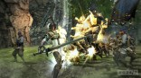 Dynasty Warriors 8 8
