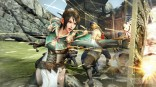 Dynasty Warriors 8 9