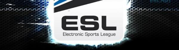 ESL logo 021313