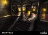 Episode 2 Interior Concept