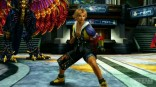 Final Fantasy X HD 1