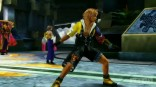 Final Fantasy X HD 2