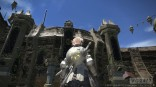 Final Fantasy XIV a realm reborn ps3 1
