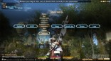 Final Fantasy XIV a realm reborn ps3 10