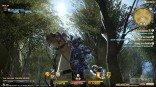 Final Fantasy XIV a realm reborn ps3 11