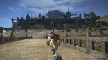 Final Fantasy XIV a realm reborn ps3 3
