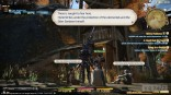 Final Fantasy XIV a realm reborn ps3 9