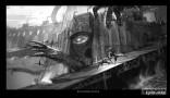 God of War Ascension 5
