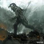 God of War Ascension 7
