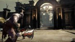 God of war Ascension 5