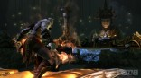 God of war Ascension 9