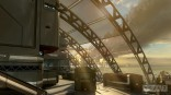 Halo 4 majestic map pack 2