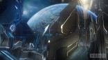 Halo 4 majestic map pack 3