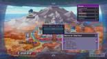 Hyperdimension-Neptunia-Victory_2013_01-31-13_001