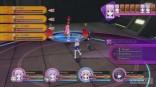 Hyperdimension-Neptunia-Victory_2013_01-31-13_004
