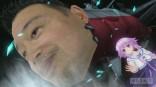 Hyperdimension-Neptunia-Victory_2013_01-31-13_006