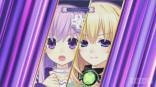 Hyperdimension-Neptunia-Victory_2013_01-31-13_013