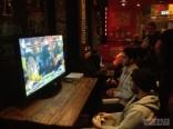 I-am-Arcade-3