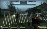 Left 4 Dead 2 Expanded Mutation System 3