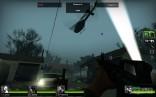Left 4 Dead 2 Expanded Mutation System 4