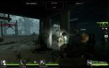 Left 4 Dead 2 Expanded Mutation System 5