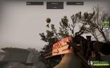 Left 4 Dead 2 Expanded Mutation System 7