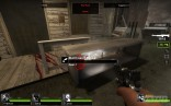 Left 4 Dead 2 Expanded Mutation System 8