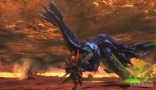 Monster Hunter 3 Ultimate Brachydios 19