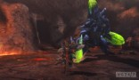 Monster Hunter 3 Ultimate Brachydios 1