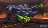 Monster Hunter 3 Ultimate Brachydios 2
