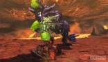 Monster Hunter 3 Ultimate Brachydios 4