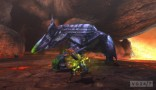 Monster Hunter 3 Ultimate Brachydios 8