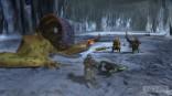 Monster Hunter 3 Ultimate Wii U 1