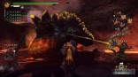 Monster Hunter 3 Ultimate Wii U 10