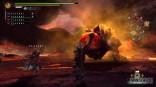 Monster Hunter 3 Ultimate Wii U 11