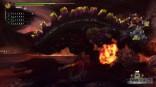 Monster Hunter 3 Ultimate Wii U 12
