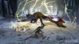 Monster Hunter 3 Ultimate Wii U 2