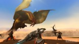 Monster Hunter 3 Ultimate Wii U 4
