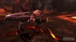 Monster Hunter 3 Ultimate Wii U 6