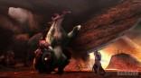 Monster Hunter 3 Ultimate Wii U 7