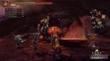 Monster Hunter 3 Ultimate Wii U 8
